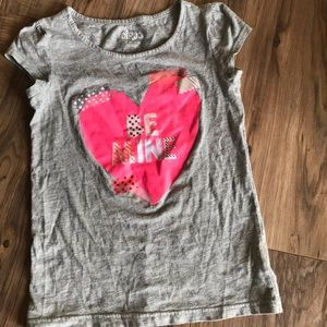 Other - EUC Valentines Shirt